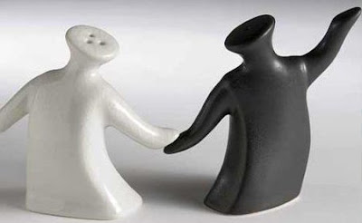 60 Cool Design Salt And Pepper Shakers (60) 35