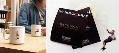 20 Clever Tea Bags and Creative Tea Bags Holders (27) 2