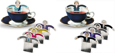 20 Clever Tea Bags and Creative Tea Bags Holders (27) 7