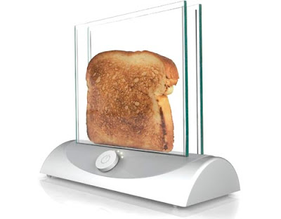 20 Cool Design Toasters (20) 15