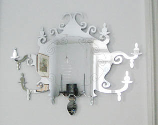 Creative Modern Mirror Designs (36) 23