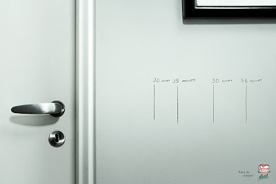 Creative and Interesting Advertisements Promoting Weight Loss (27) 20