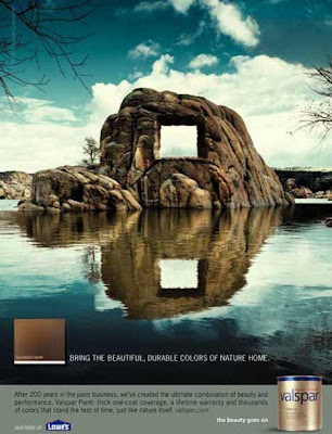 Creative Paint advertisements (24) 6