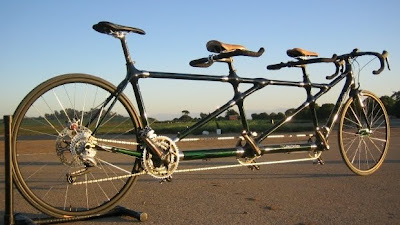 Most Unusual Bikes From All Over The World (39) 21