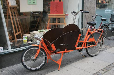 Most Unusual Bikes From All Over The World (39) 28