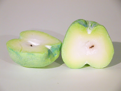 Creative Soaps and Unusual Soap Designs (33) 10