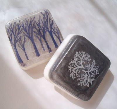 32 Creative Soaps And Unusual Soap Designs