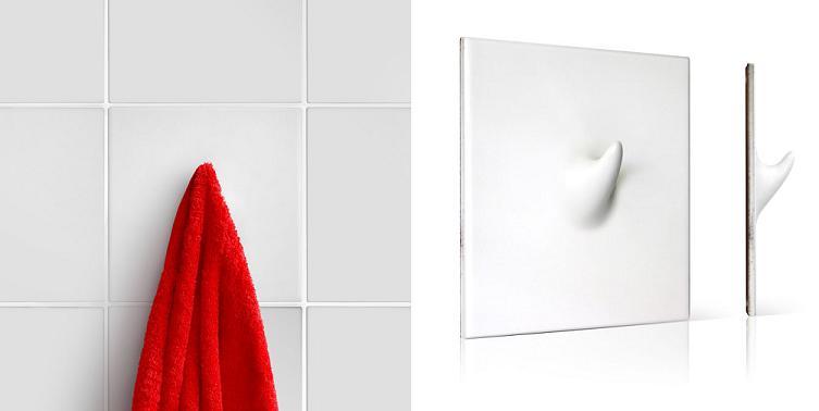 Image Result For Glass And Stone Backsplash Tiles