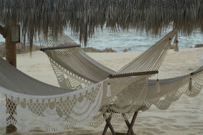 20 Cool and Modern Hammock Designs (30) 14