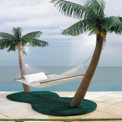 20 Cool and Modern Hammock Designs (30) 10