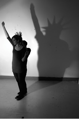 Shadow Art (14) 11