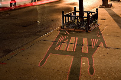 Shadow Art (14) 6