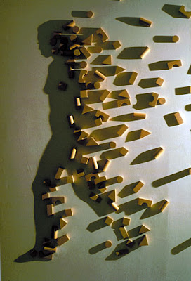 Shadow Art (14) 2