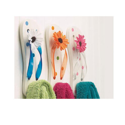 33 33 Cool Wall Hooks and Creative Wall Hook Designs (36) 28