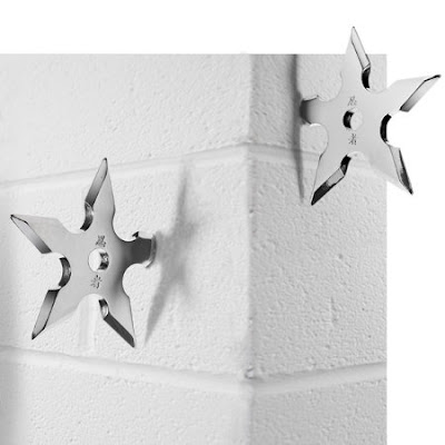 33 33 Cool Wall Hooks and Creative Wall Hook Designs (36) 12