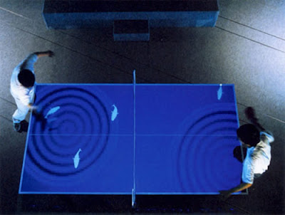 12 Innovative and Creative Ping-Pong Tables designs (15) 8