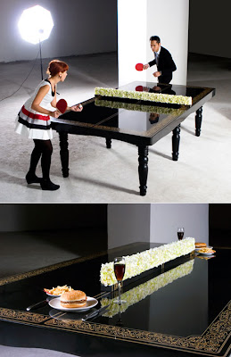12 Innovative and Creative Ping-Pong Tables designs (15) 9