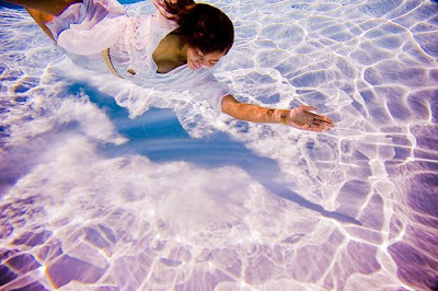 Underwater Photography (21) 4