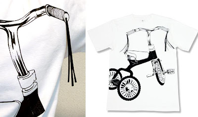 Cool Alternative T-Shirt Designs (12) 12