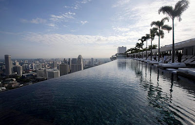 The Sands SkyPark 200 Meters In The Sky (8) 2