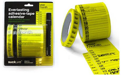 Creative and Cool Packing Tape Designs (21) 10