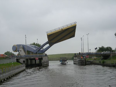 Flying Drawbridge (11) 5