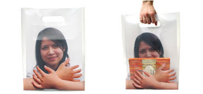 Creative and Smart Shopping Bags (18) 13