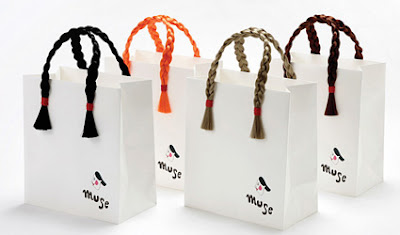 Creative and Smart Shopping Bags (18) 8