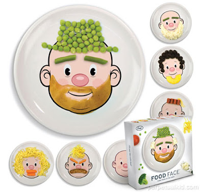 25 Creative and Cool Plate Designs (39) 22