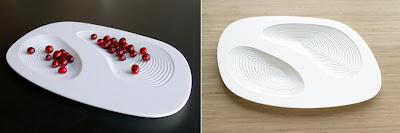 25 Creative and Cool Plate Designs (39) 17