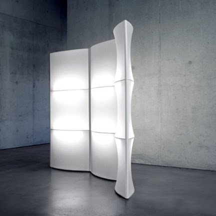 Creative Space Dividers