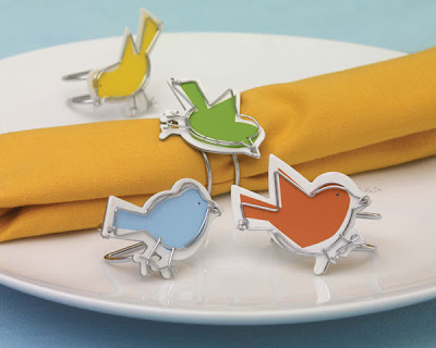 Creative Birds Inspired Products and Designs (23) 7