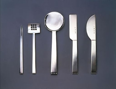 18 Creative and Cool Cutlery Designs (18) 14