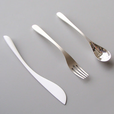18 Creative and Cool Cutlery Designs (18) 11