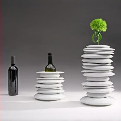 20 Creative and Modern Vase Designs (20) 18