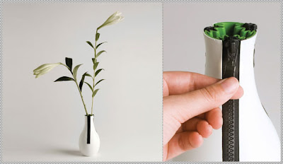 20 Creative and Modern Vase Designs (20) 15