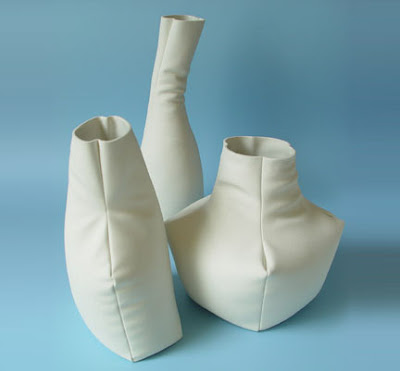 20 Creative and Modern Vase Designs (20) 2