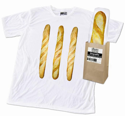5 Creative And Cool T-Shirt Packaging Designs (6) 4