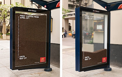 18 Creative and Cool Mcdonalds Advertisements (18) 17