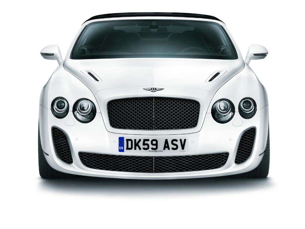 99 WALLPAPERS: 2011 Bentley CONTINENTAL SUPERSPORTS ...