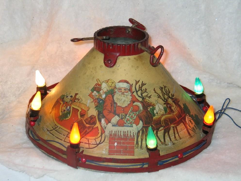 Vintage noma christmas remarkable