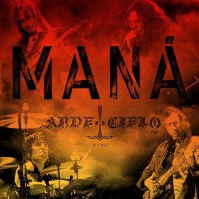 Discography download mana
