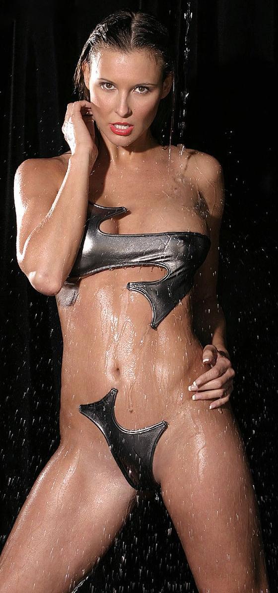 ICloud Farzaneh Taidi nudes (52 pics) Leaked, Facebook, braless