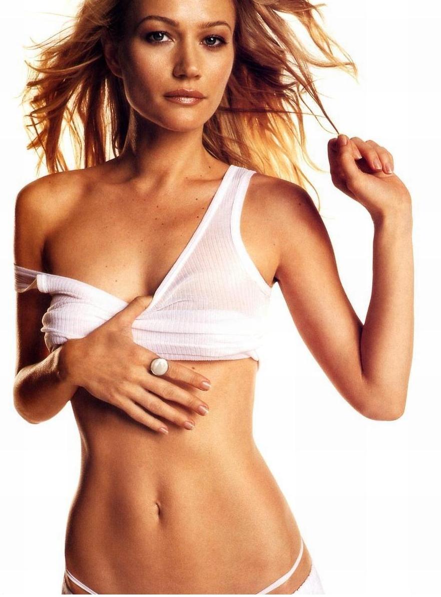 sarah wynter nackt bilder gratis