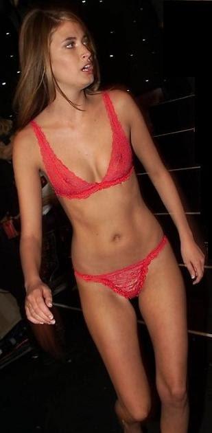 Feet Ass Patricia Jordane Racy  naked (73 photo), Facebook, lingerie