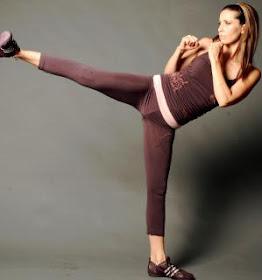 Photo Gallery Actress: Rainbeau Mars photo pic