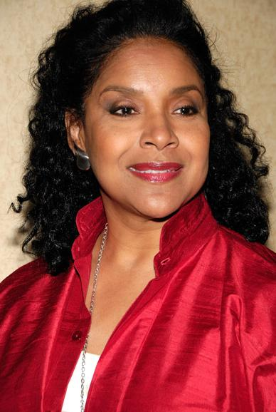 Photo Gallery Actress Phylicia Rashad Photo Pic