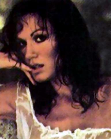 Top Photo Gallery Actress: Pamela Hensley photo pic