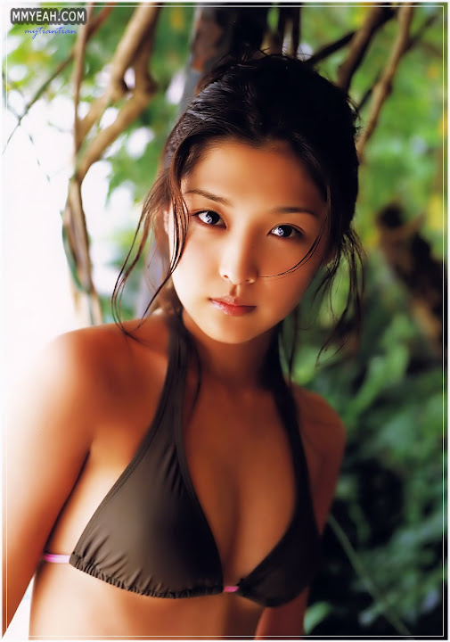 Asian Dating Asian Brides For 79