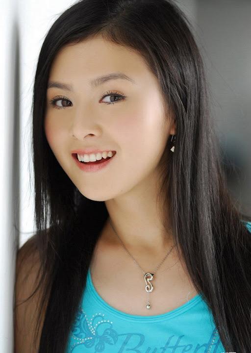 PHOTOS PICTURES BEAUTIFUL ASIAN WOMEN SEXY YOUNG ASIAN